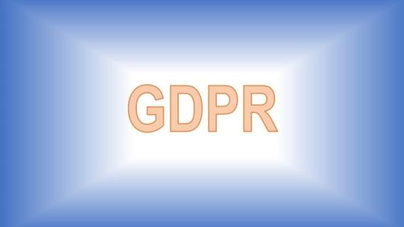 Seminar Prikaz Opće uredbe o zaštiti osobnih podataka – UREDBA (EU) 2016/679 za članice iz djelatnosti privatne zaštite