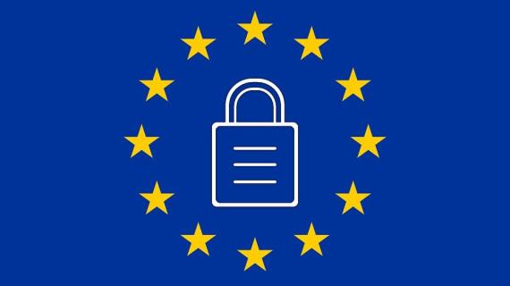 Prijavite se na edukacije o zaštiti osobnih podataka (Uredba GDPR) u turističkom sektoru