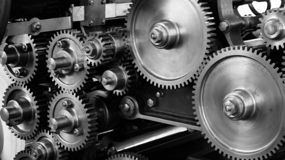 Radionica Metalska jezgra – nova prilika za poduzetnike