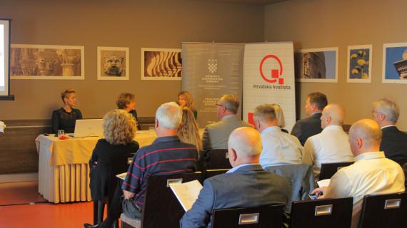 Održana sjednica Gospodarskog vijeća ŽK Dubrovnik