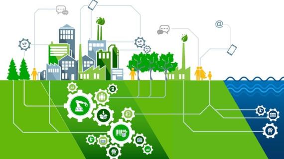 Međunarodna konferencija u Varaždinu Automatizacija i robotika za zelenu proizvodnju