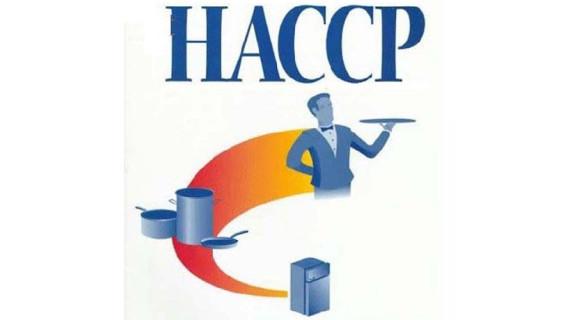 U ŽK Rijeka održat će se dvodnevna HACCP radionica namjenjena subjektima u poslovanju s hranom