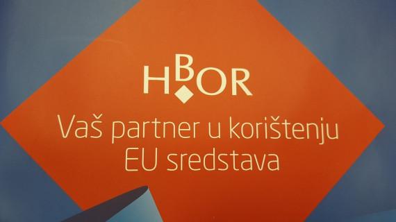 ŽK Požega: HBOR-ov Info-dan