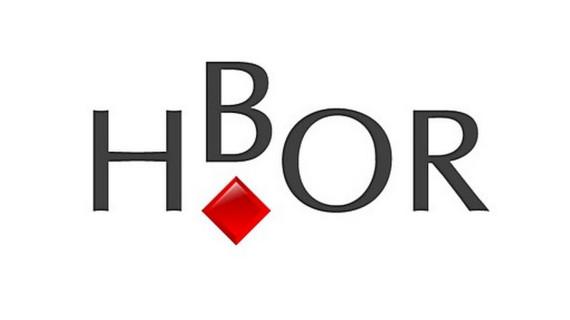Infodan HBOR-a za poduzetnike Karlovačke županije