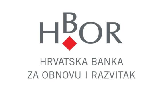 Poziv na HBOR-ov infodan