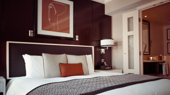 HGK predstavlja prvi hrvatski brand jedinstvenih hotela