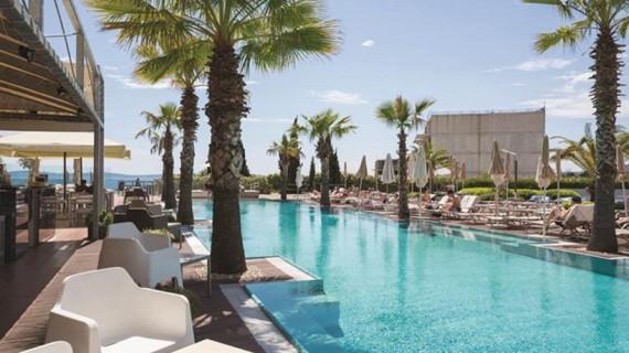 Poziv na 3. proširenu sjednicu Vijeća Strukovne grupacije hotelijera Županijske komore Split