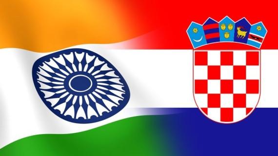 Hrvatsko-indijski poslovni forum