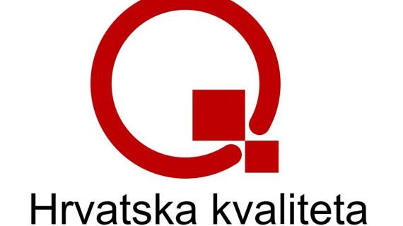 """Kako steći pravo uporabe znakova HGK """"Hrvatska kvaliteta"""" i """"Izvorno hrvatsko""""?"""