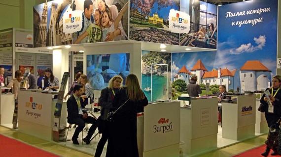 Najavljeno povećanje dolazaka ruskih turista