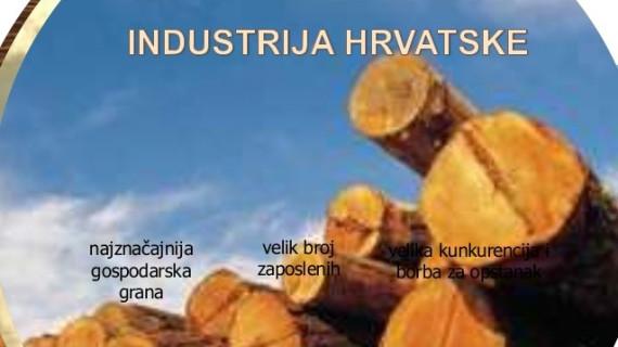 Održana zajednička tematska sjednica Strukovne skupine drvoprerađivačke industrije, Strukovne skupine građevinara i Strukovne skupine metaloprerađivačke industrije HGK – ŽK Rijeka