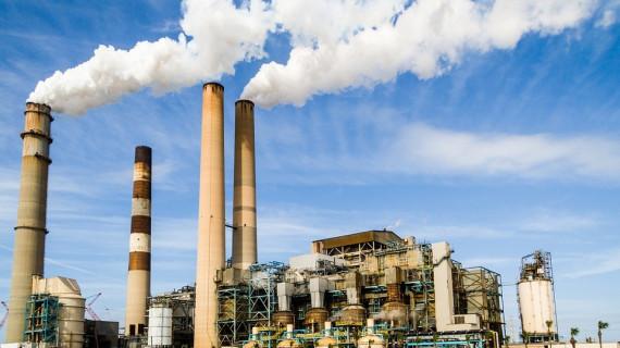 Nastavak povoljnijih kretanja industrijske proizvodnje EU