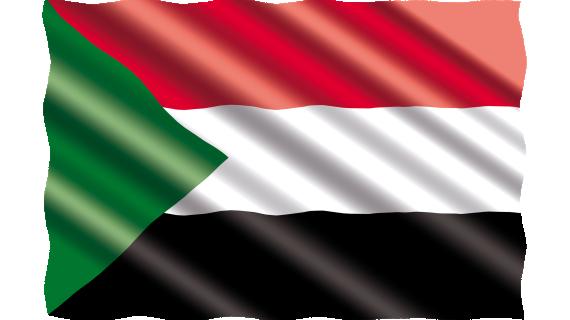 Sudan – Posjet hrvatskoga gospodarskog izaslanstva, siječanj 2019.
