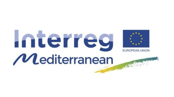 ŽK Zadar poziva stručnjake iz kulturnih i kreativnih industrija na registraciju u Transnacionalnu bazu pružatelja znanja u sklopu EU projekta 4helix+