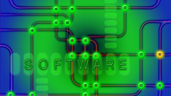 Poziv na konferenciju i poslovne razgovore B2B Software Days u Beču