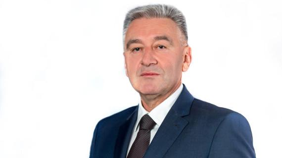 Intervju s Josipom Zaherom, potpredsjednikom HGK za turizam trgovinu i financijske institucije, na news-portalu Turizmoteka