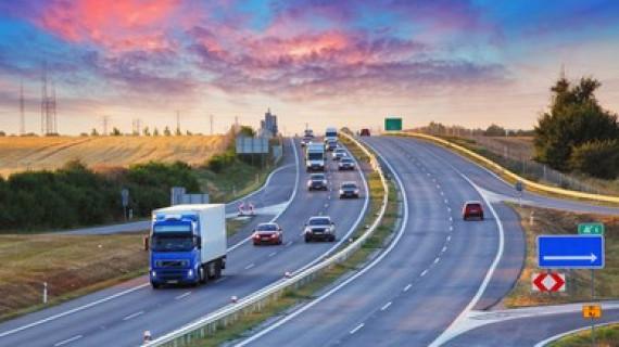 Provedba Pravilnika o izvanrednom prijevozu tereta