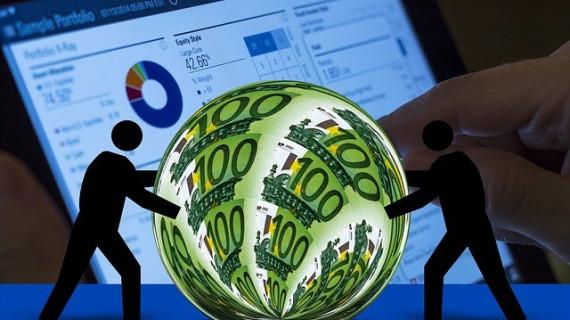 Saznajte najnovije informacije o EU natječajima i EU financijskim instrumentima