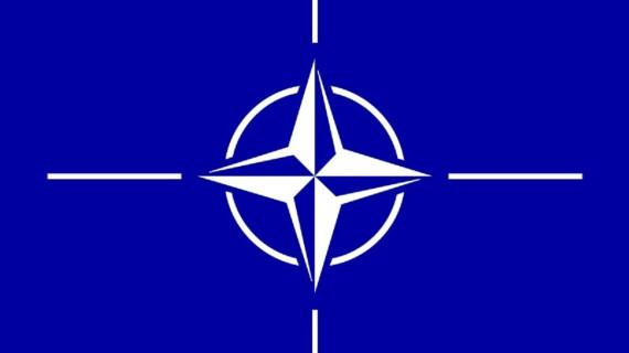 Edukacija o NATO-natječajima u ŽK Osijek