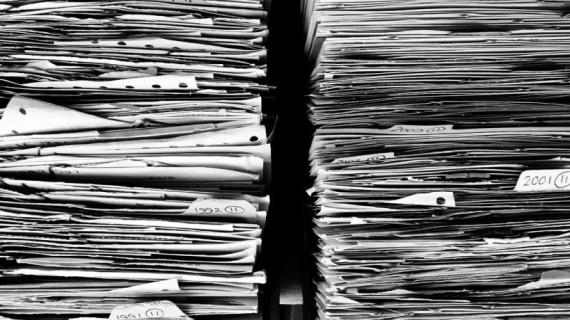 Radionica o pravilnom urudžbiranju dokumenata