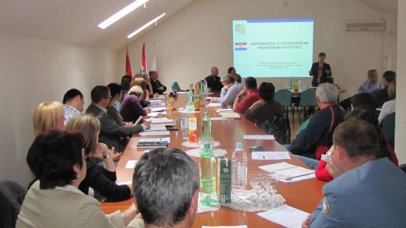 Seminar o prijavi poreza na dobit za 2017. i sastavljanju godišnjih financijskih izvještaja