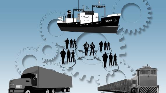 HGK i Fakultet prometnih znanosti vas pozivaju na Logistički praktikum