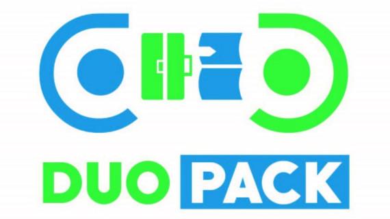 DUO PACK – Praktičan pristup stvarnom znanju