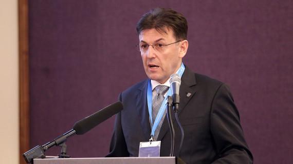 Dan hrvatskih financijskih institucija: Financijske institucije moraju više pridonijeti hrvatskome gospodarstvu