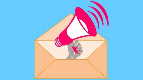 UPOZORENJE Fine: Ne otvarajte lažne elektroničke poruke o pokretanju ovrhe