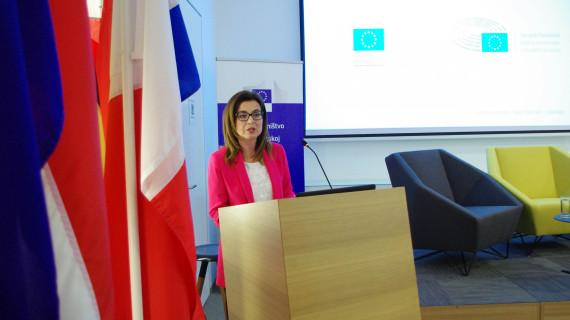 Pariški sporazum o klimatskim promjenama zaštitit će hrvatsku obalu