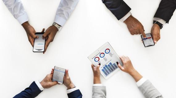 Uveden red u istraživanje tržišta: agencije prihvatile novi europski Kodeks