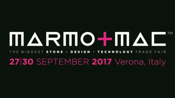 ŽK Split organizira nastup hrvatskih tvrtki na sajmu kamena Marmo+Mac 2017 u Veroni