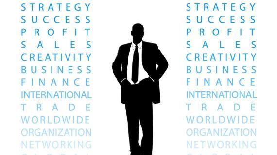 Pozivamo tvrtke na predavanje o poslovanju na stranim tržištima