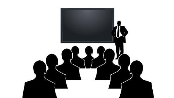 Edukacija za mentore u tvrtkama