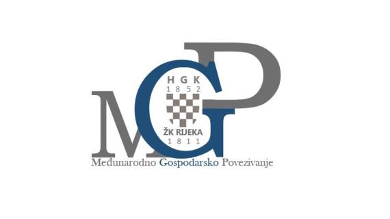 ŽK Rijeka organizira konferenciju Međunarodno gospodarsko povezivanje
