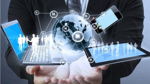 Pozivamo vas na B2B razgovore na sajmu Mobile World Congress u Barceloni