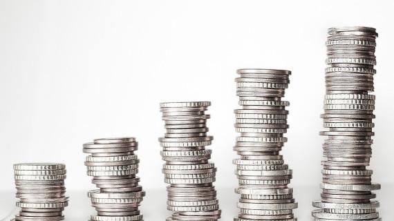 Radionica o mogućnostima financiranja, smanjenja rizika i osiguranja naplate za trgovačka društva