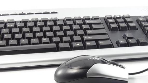 ŽK Pula poziva na edukaciju Pokreni digitalnu transformaciju svojeg poslovanja