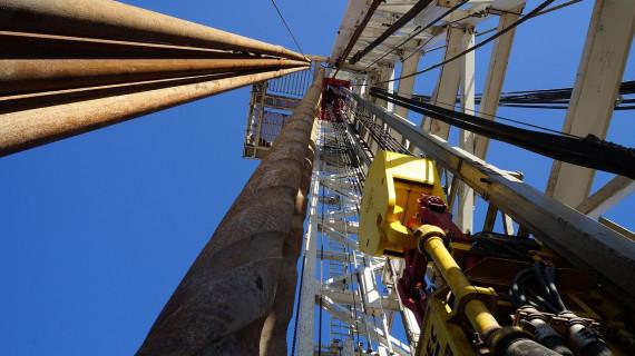 Hrvatske tvrtke na najvećem sajmu nafte i plina u Abu Dhabiju