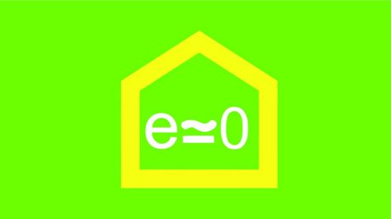 Radionica Kako graditi zgrade gotovo nulte energije (ZG0E)