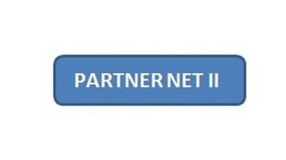 Partnerstvom i podrškom do zapošljavanja- PARTNER NET II