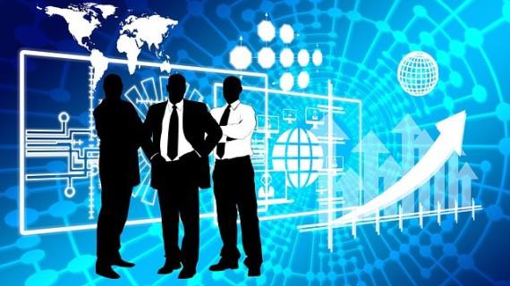 Online program učenja kao podrška uspješnijem poslovanju