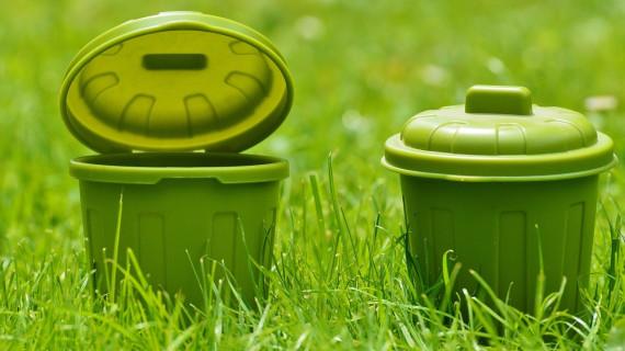 Radionica u ŽK Split o nabavi spremnika za odvojeno prikupljanje komunalnog otpada