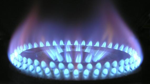 Grupacija opskrbljivača i distributera plina HGK traži hitne izmjene Zakona o tržištu plina