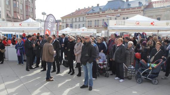 HGK promiče domoljubnu ekonomiju i na istoku Hrvatske