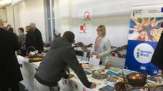 """20. Poljoprivredno-poduzetničke ideje """"Nova Gradiška 2018."""""""