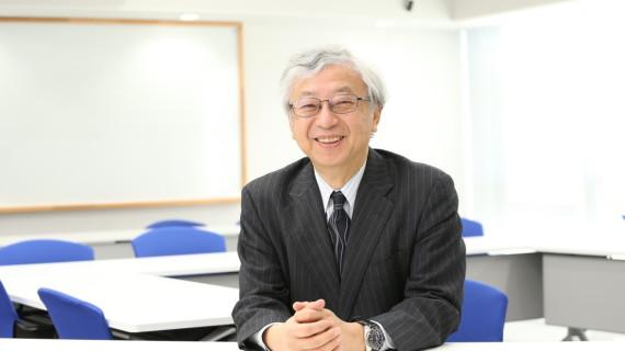 Predavanje profesora Itoha o sporazumu o gospodarskom partnerstvu EU i Japana, globalnim gospodarskim trendovima i japanskom gospodarstvu