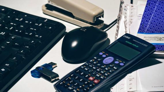 Seminar o e-Računu i novostima iz Zakona o provedbi ovrhe na novčanim sredstvima