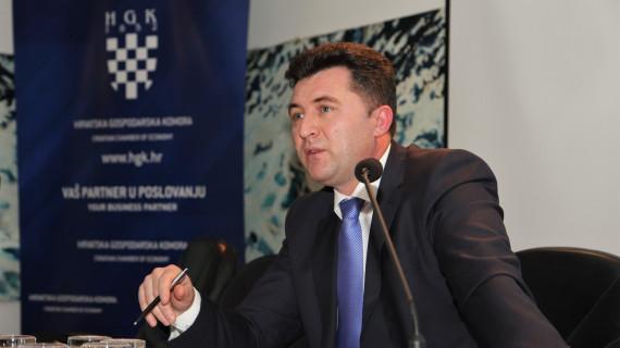 Nove smjernice razvoja energetskog sektora u Hrvatskoj