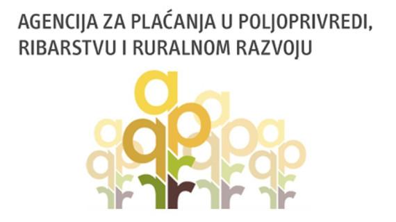 Otvoren natječaj za obnovu poljoprivrede nastradale u požarima u Dalmaciji – iz mjere 5. Programa ruralnog razvoja